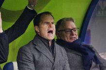 Manciniju se trese stolica: Ko će ga naslijediti?