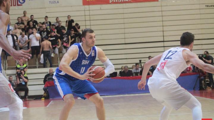 Kikanović sa Monacom razbio Limoges