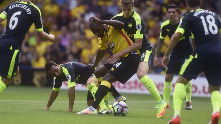 Zadnje pojačanje Manchester Uniteda Aston Villa odbila 24 sata ranije