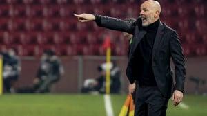 Milan sutra protiv Intera bez nekoliko bitnih igrača