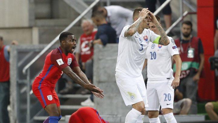 Englezi osjetili svu brutalnost Martina Škrtela