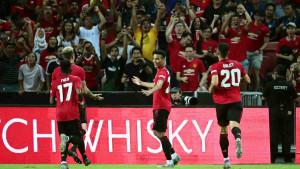 Manchester United se provukao protiv trećeligaša, West Ham se obrukao