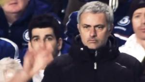 "Gradski rival objavio poseban video ""dobrodošlice"" za novog trenera Tottenhama, pa isti izbrisao"