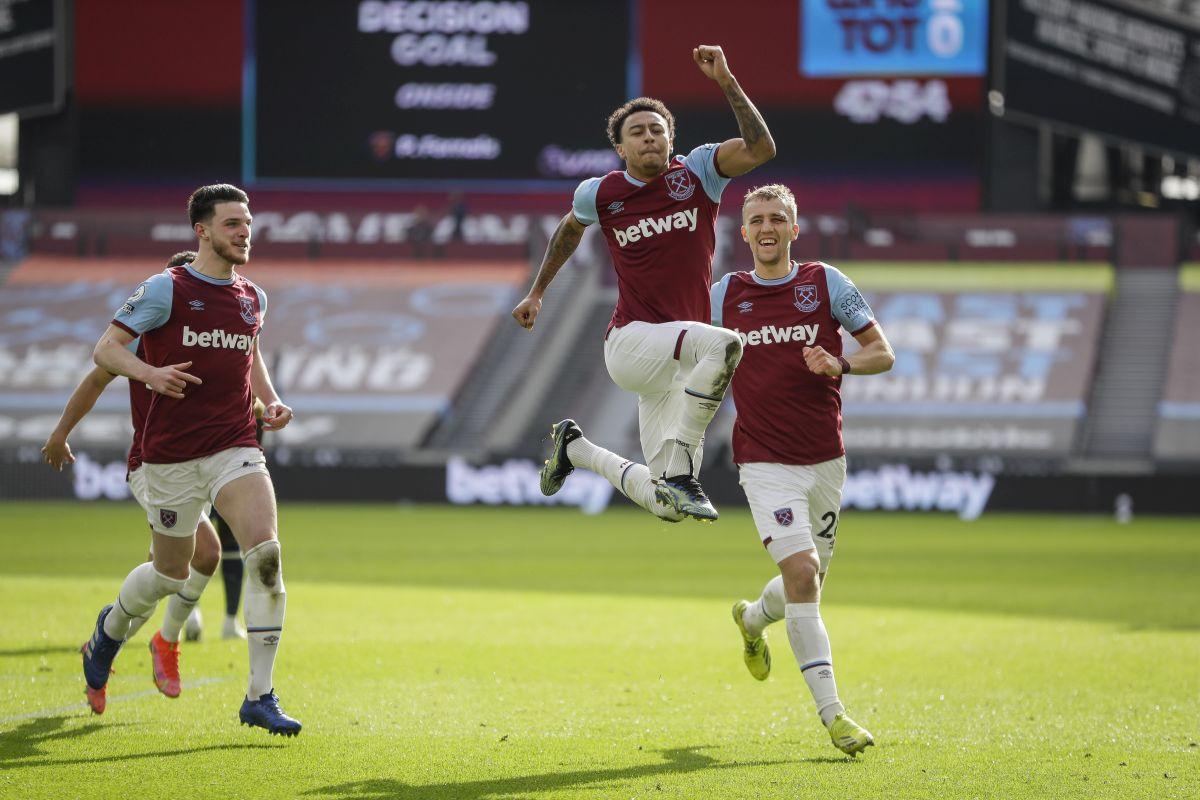 Čekićari zakucali Pijetlove i ozbiljno se uključili u borbu za Ligu prvaka