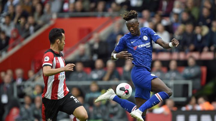 Teško izborene, ali jako vrijedne pobjede Chelseaja i Leicestera, novi kiks Tottenhama