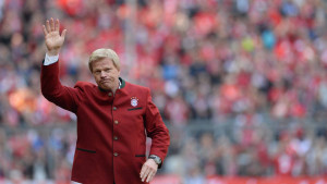 Legendarni Kahn od 2022. godine predsjednik Bayerna!