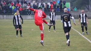 Remi FK Velež i NK Metalleghe u Bijelom Polju