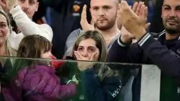 Izgubile su muža i oca, ostala im je ljubav prema Romi...