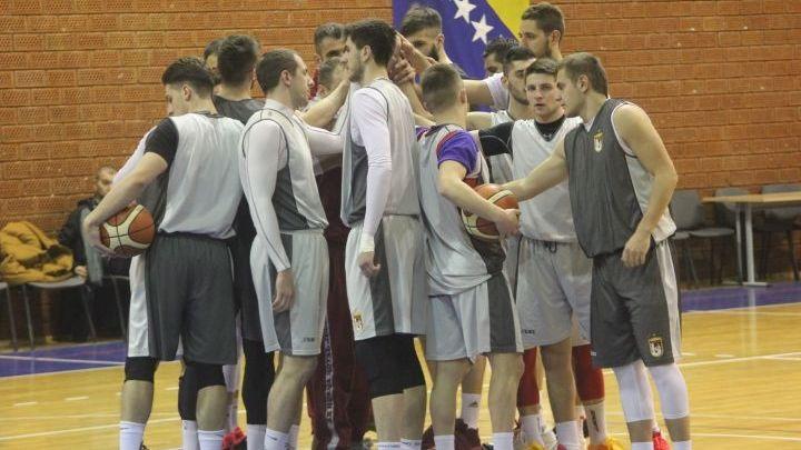 Jošilo i Sokolović novi igrači Bosne Royal Jelly