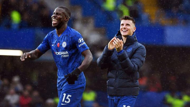 Žestoke kazne za igrače Chelseaja: Svaki kiks skupo se plaća