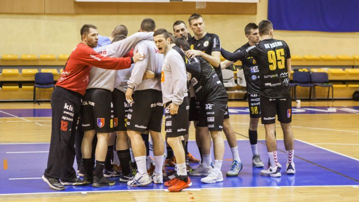 RK Bosna: Poštujte propozicije, pregledajte utakmicu