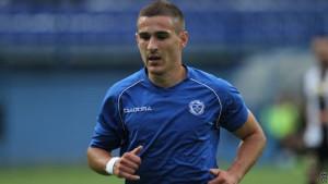 Nekadašnji član Željezničara odlazi u Super ligu Srbije
