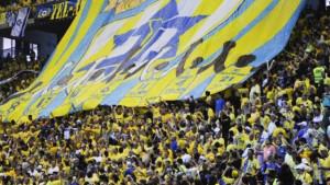 Maccabi Tel Aviv podržao navijače u bojkotu Final Four sistema