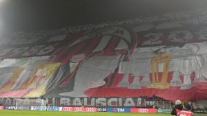 Atalanta će igrati na San Siru, navijači Milana i Intera bijesni