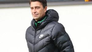Zildžović: Na proljeće nova Zvijezda 09, doći će igrači poput Ubiparipa