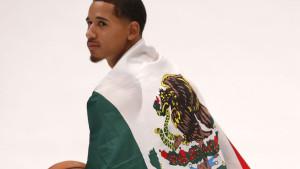 Filmska priča igrača Warriorsa: Od mahanja peškirom na koledžu do NBA lige