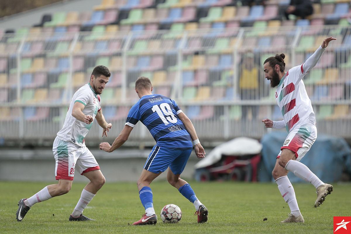 Stigla je i službena odluka: Završena sezona u Prvoj ligi FBiH!