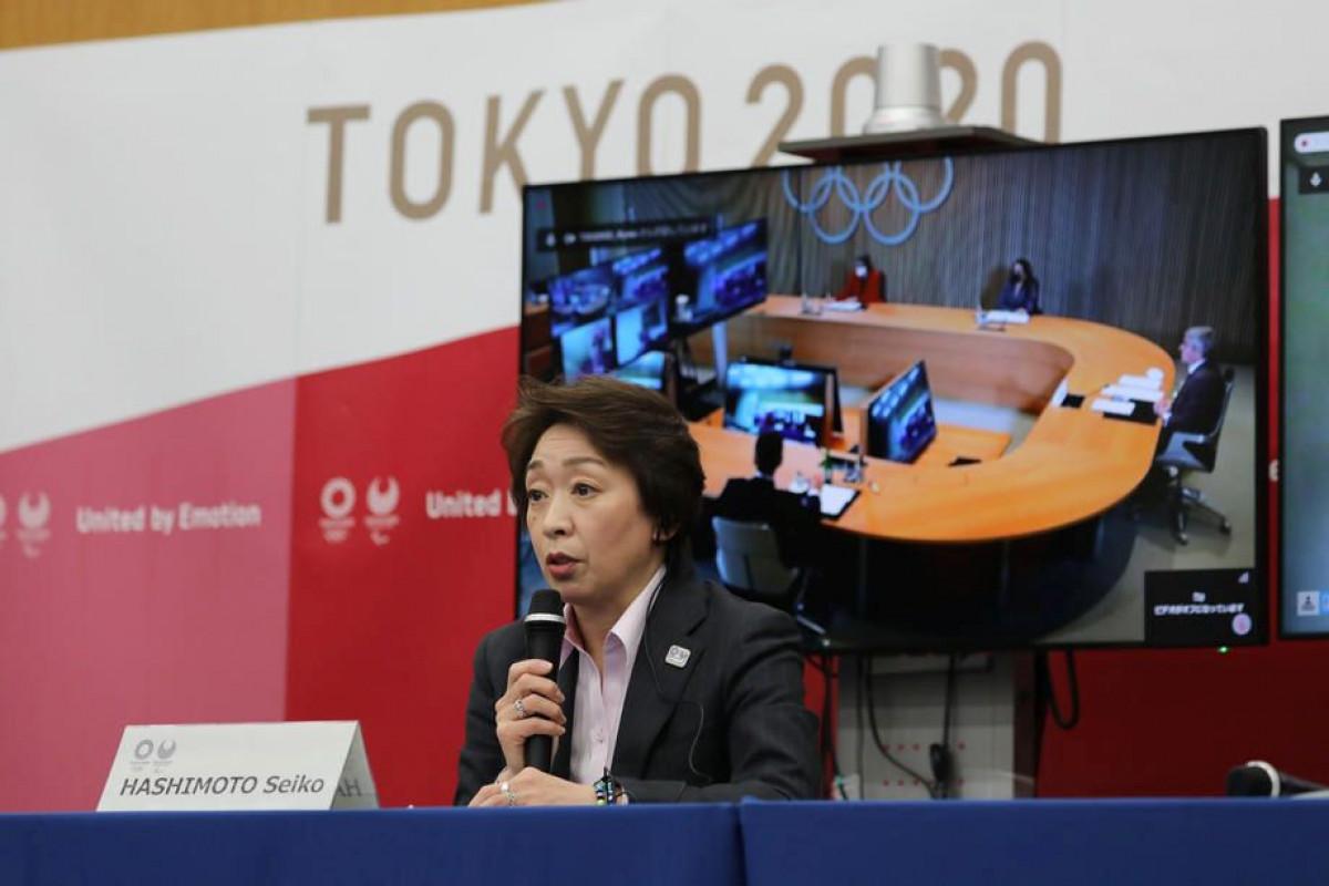 Olimpijske igre bez navijača iz inostranstva