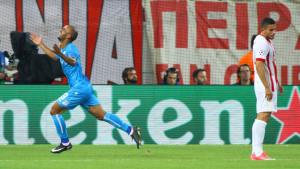 Dinamo zadaje Rijeci novi težak udarac