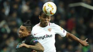 Milan dovodi Higuainu konkurenciju, posudba već dogovorena?