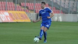 FK Tuzla City angažovao novo pojačanje