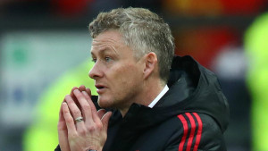 United ima najgori start u posljednjih 27 godina, ali Solskjaer ima puno većih problema