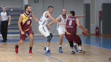 Sparsi u zanimljivoj utakmici savladali Bošnjak