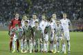Zvanično: Veliki pad Zmajeva na FIFA rang listi