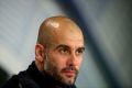 Guardiola: Skinuli smo veliki pritisak sa sebe