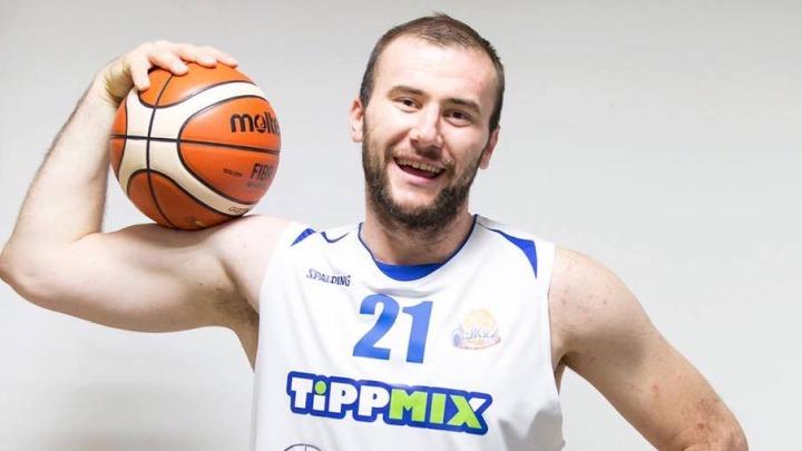 Ismet Sejfić našao novi klub