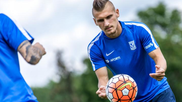 U Dinamo stiže još jedan Bosanac, transfer vrlo blizu