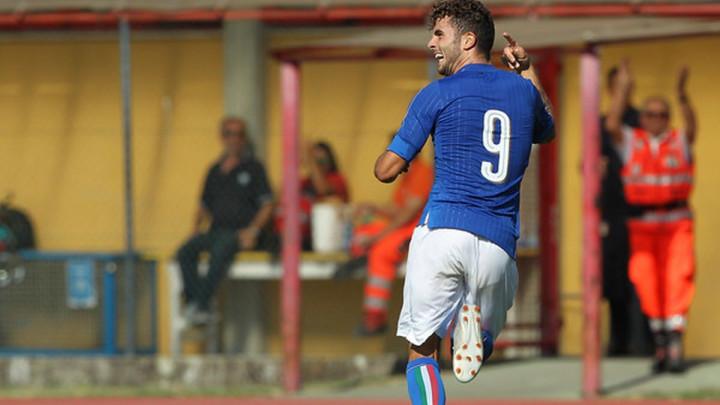Cutrone tragičar, Hrvatska umalo do velikog preokreta nad Italijom