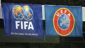 FIFA kaznila Chelsea, a sada su na meti Manchester City i PSG