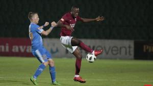Mediji u Gani tvrde: Joachim Adukor odabrao novi klub!
