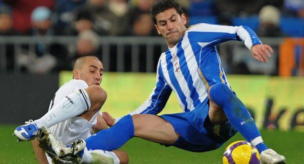 Deportivo u sjajnom meču nadigrao Mallorcu