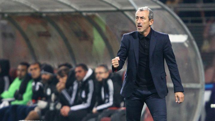"""""""Igrači poput Krunića i Cimirota su opravdali povjerenje"""""""