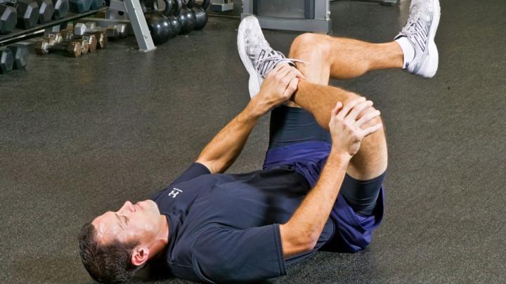 Istezanja za bolna leđa: 10 minuta koje olakšavaju bol