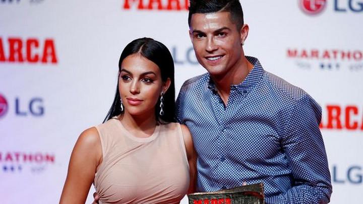 Ronaldo je prije dvije noći plakao, a već danas za njim plaču brojne žene širom svijeta