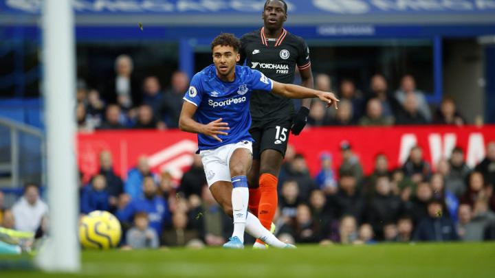 Marco Silva otišao, Evertonu svanulo: Na Goodisonu pao Chelsea