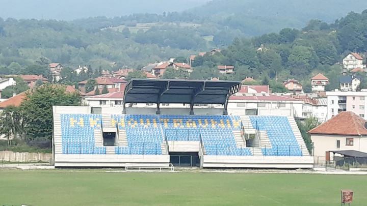 Odlične vijesti iz Novog Travnika: Ibrahim Duvnjak će večeras ipak mirno spavati