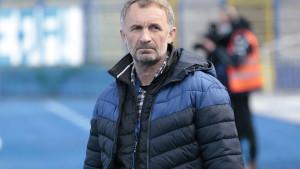 Miljanović: Ako ponovimo igru iz prethodne dvije utakmice možemo se nadati pozitivnom rezultatu