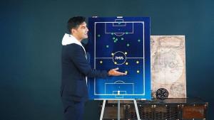 Portugalac će biti kreator novog Newcastlea: Najbogatiji tim svijeta uskoro dobija novog menadžera