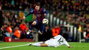 Zavisi li Barca previše od Messija i je li Realova renesansa pod Solarijem moguća?