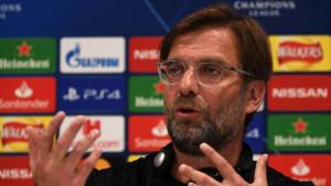 Klopp objasnio zašto nije želio da Liverpool izvuče Porto u četvrtfinalu