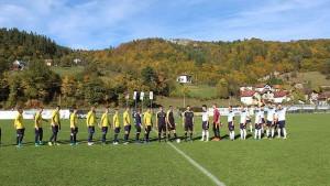 Završene i sve niže lige u Federaciji Bosne i Hercegovine