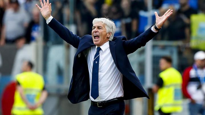 """""""Oba penala za Lazio su smiješna!"""""""
