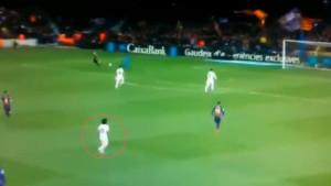 Navijači Reala bijesni na Marcela: Šta to radi prije gola Malcoma?