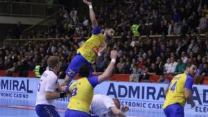 Dino Hamidović: Potajno sam se nadao, ali iskreno nisam očekivao da ću biti u sastavu