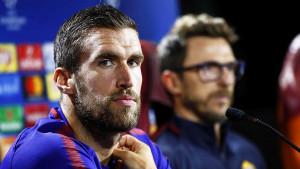 Strootmanov agent: Roma ga je prodala jer mu Di Francesco nije vjerovao