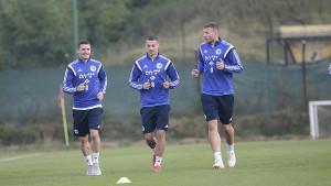 Predsjednik Empolija priznao da se Kruniću smiješi veliki transfer: Pokazali su interes...